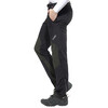 Directalpine Cascade Plus - Pantalon long Homme - noir